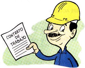 ayudas para la contratación