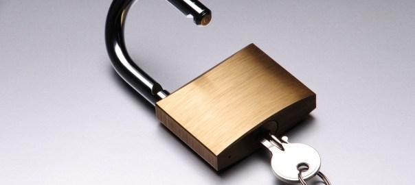 nueva ley de protección de datos lopd