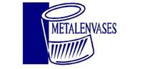 metalenvases