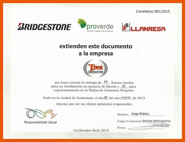 certificado_proverde