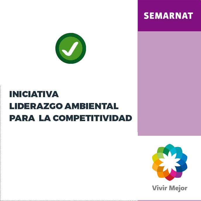 Certificación Semarnat