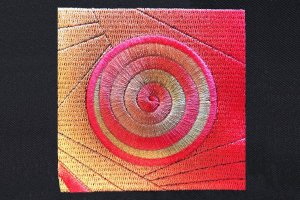 Banner-Coloreel-emboroline-Grupo-FB-impresora-hilo-9
