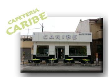 cafeteria-caribe-almoradi-alicante
