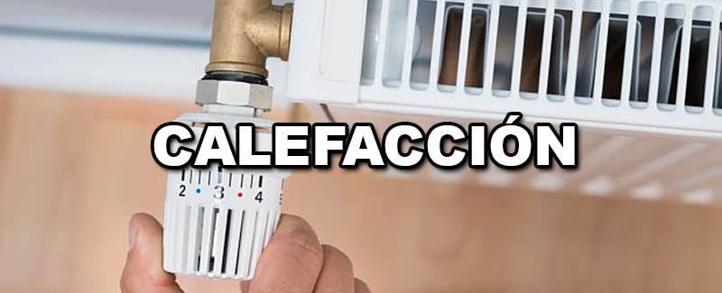 instalacion-mantenimiento-calefaccion-grupo-hinsa