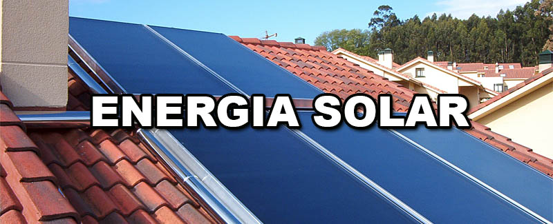 instalacion-mantenimiento-energia-solar-grupo-hinsa
