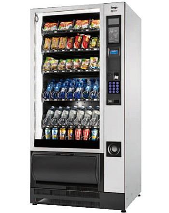 maquinas-vending-snack