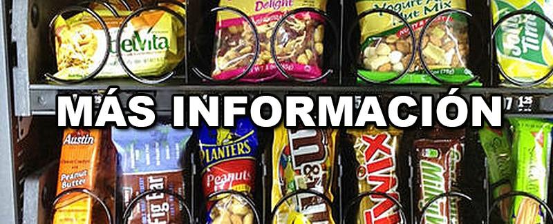mas-informacion-maquinas-de-vending