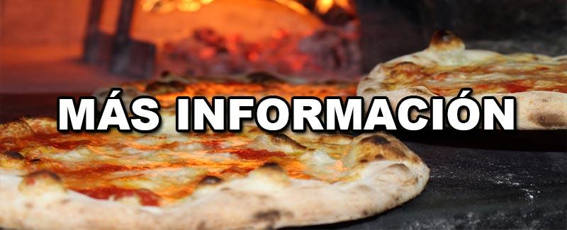 pizzerias-mas-informacion