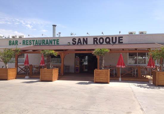restaurante-san-roque (1)