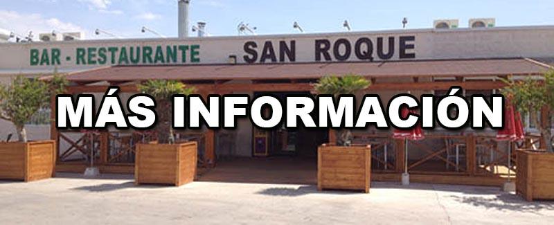 restaurante-san-roque-mas-informacion