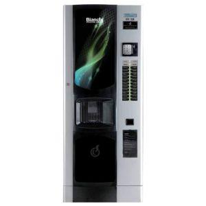 Máquinas expendedoras de bebidas calientes Bianchi BVM 952