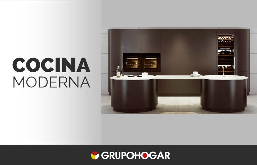 Cocinas Almería