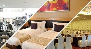 ReSPR GrupoHSA hoteles-ocio