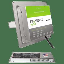 ReSPR-GrupoHSA
