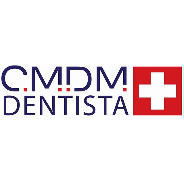 CMDM DENTISTA