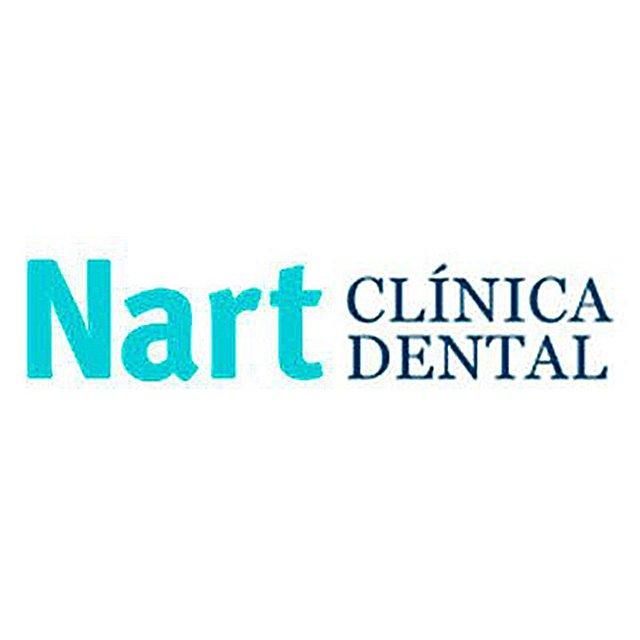 NART CLINICA DENTAL