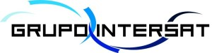 Registro de dominios .gt, .com, .org, .net y más