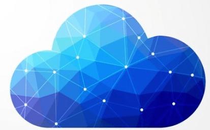 Cloud Storage – Espacio en la nube