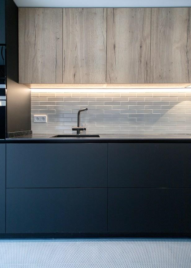 muebles reforma de cocina