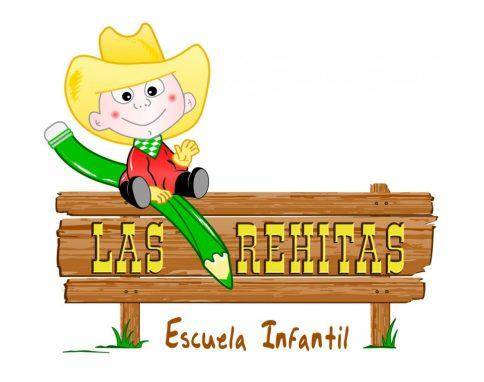 "Escuela Infantil ""Las Rehitas"""