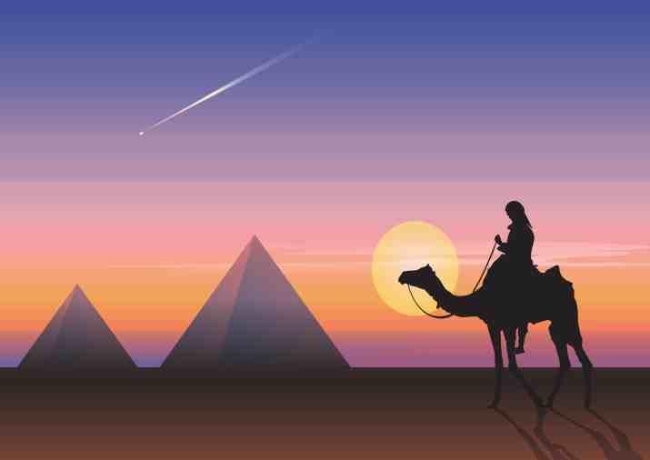 egyptian-theme-vector_z1aHhuru_L
