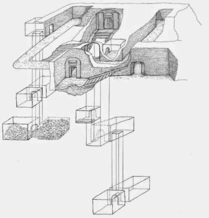 tumba-osiris-6