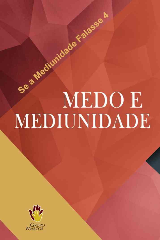 mediunidade_4