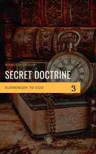 Secret-Doctrine-Kindle