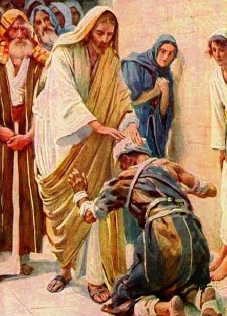 Jesus-leper-2