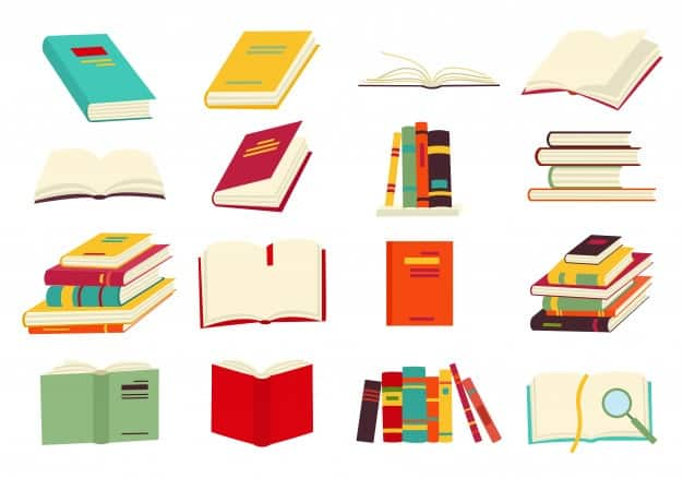 icons-books-vector-set_87946-59