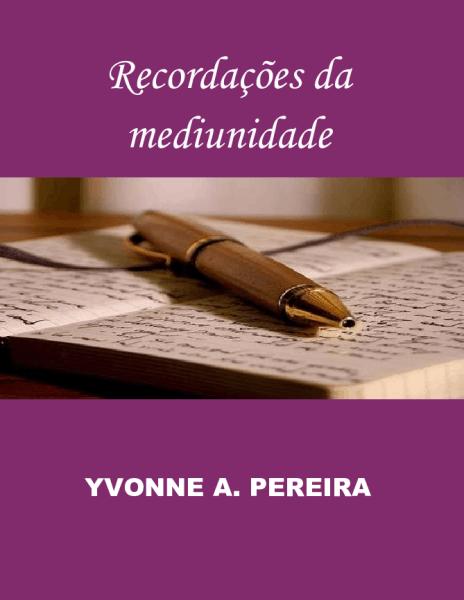 recordacoes-1