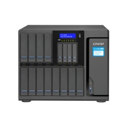QNAP TS-1685-D1531-128GR-550W (By Request)