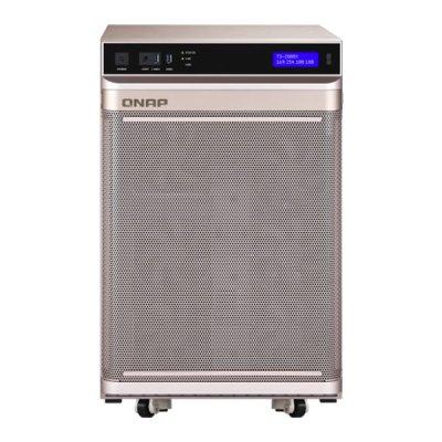QNAP TS-2888X-W2133-32G