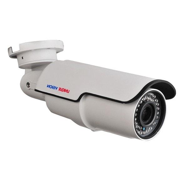 XMeye UV-IPBJ504