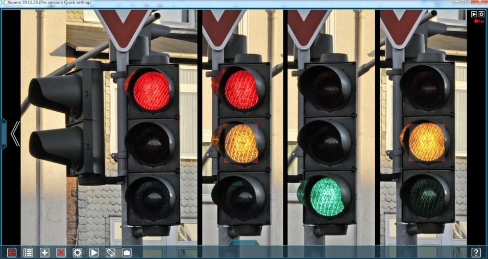 color_detection_traffic_lights
