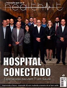 Revista Health-IT