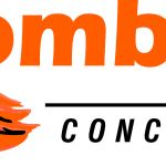 logotipo gruponombela naranja stihl