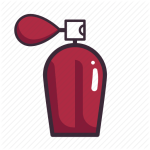 Perfumes Originales Colombia