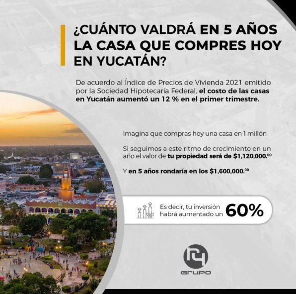 buy-houses-in-yucatán