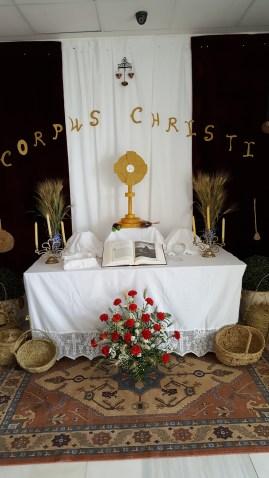 grupo-reifs-cazalilla-altar-corpus3