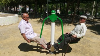grupo-reifs-cazalilla-parque-mengibar-2