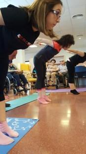 grupo-reifs-cazalilla-dia-internacional-yoga2