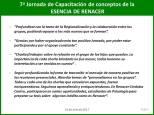 Encuesta 7ma Jornada 01-07-2017-4