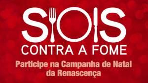 SOS CONTRA A FOME