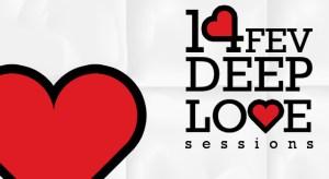 MEGA_deep love sessions