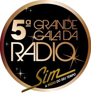 Logo-5-gala-Sim