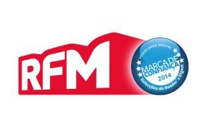rfm_marca confiança2014