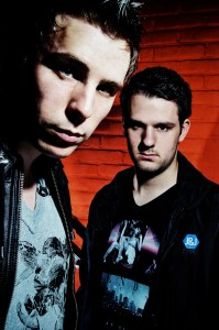 W&W official