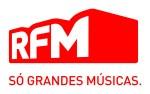RFM Institucional