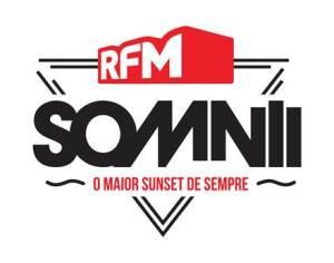 logo somnii 2015
